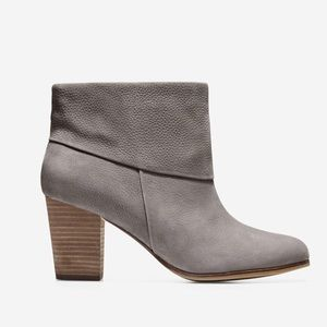 Cole Haan | NWT Cassidy Bootie